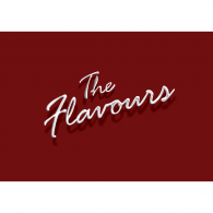 Logo of The Flavours