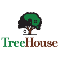Logo of Treehouse Foods