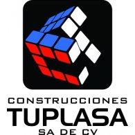 Logo of ConstruccionesTu Plasa