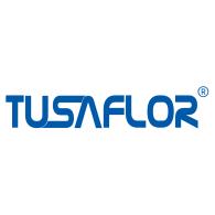 Logo of Tusaflor