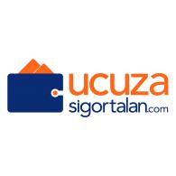 Logo of Ucuza Sigortalan