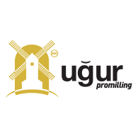 Logo of Uğur Promilling