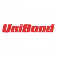 Logo of Unibond