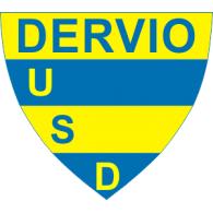 Logo of Unione Sportiva Derviese