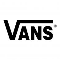 vans | brands of the world™ | download vector logos and logotypes  brands of the world