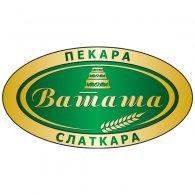 Logo of Vatasha