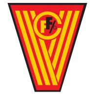 Logo of Vorwärts FC Frankfurt am Oder
