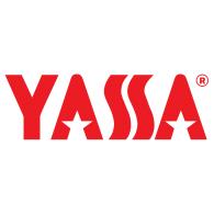 Logo of Yassa