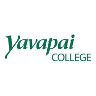 Logo of Yavapai College