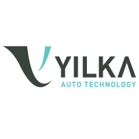 Logo of Yilka Auto Technology