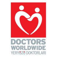 Logo of Doctors Worldwide