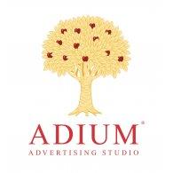 Logo of Adium Advertising Studio