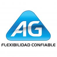 Logo of AG Flexibilidad Confiable