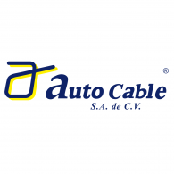 Logo of Autocable