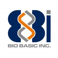 Logo of Biobasic Inc
