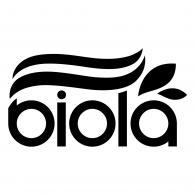 Logo of Biola