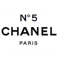 Logo of Chanel No 5