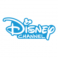 Logo of Disney Channel