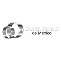 Logo of DuraA Bond De Mexico