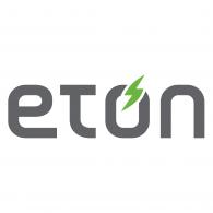 Logo of Eton
