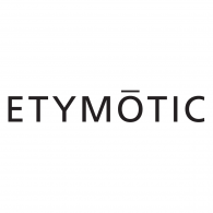 Logo of Etymotic