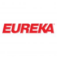Logo of Eureka