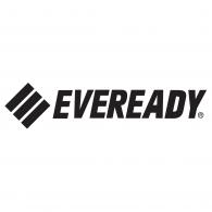 Logo of Eveready