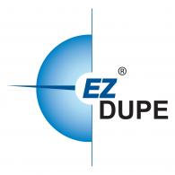 Logo of Ez Dupe