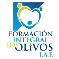 Logo of Formacion Integral Los Olivos IAP