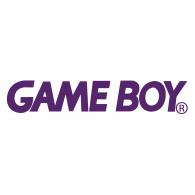 Logo of Game Boy