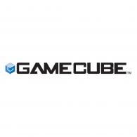 Logo of Game Cube