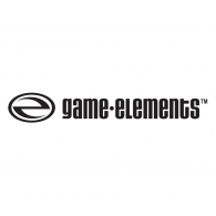 Logo of Game Elements