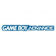 Logo of Game Boy Advance