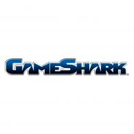 Logo of GameShark