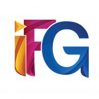 Logo of iFG Media Group