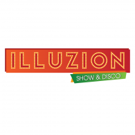 Logo of Illuzion Phuket