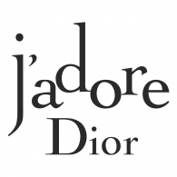 Logo of Jadore Dior