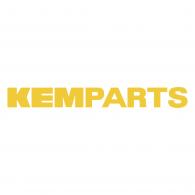 Logo of Kemparts