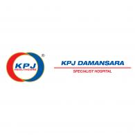 Logo of KPJ Damansara Specialist Hospital