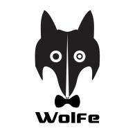 Logo of Wolfe
