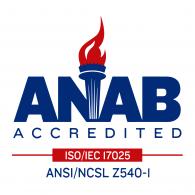 Logo of Anab