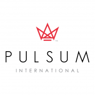 Logo of Pulsum International