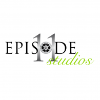 Logo of Episode 11 Studios