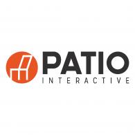 Logo of Patio Interactive