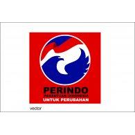 Logo of Partai Perindo