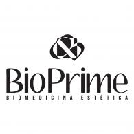 Logo of Bio Prime Estética Injetáveis