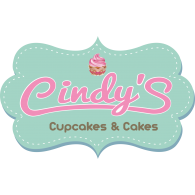 Logo of Cup Cake