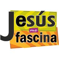 Logo of Jesus
