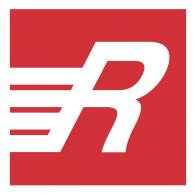 Logo of Redbanc