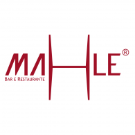 Logo of Mahle Bar e Restaurante